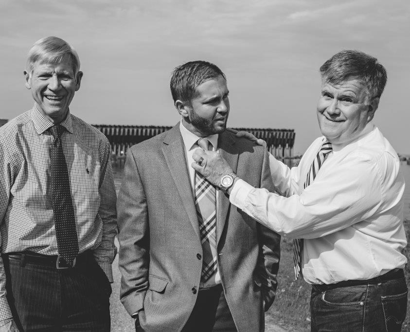 Ryan becomes president/owner of Elder Agency
